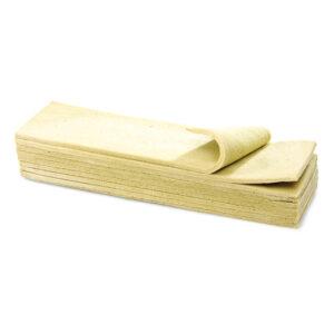 ψωμι τραμεζινι
